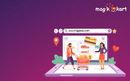 retail store app development