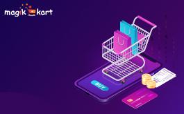 ecommerce app solution