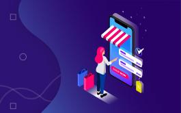 wholesale business app development