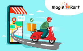 How to start grocery delivery business